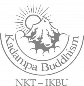 NKT-IKBU-logo---English-grey